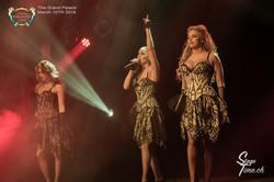 Hamburg_Burlesque_Festival_The_Grand_Palace__📷_Christoph_Gurtner_I_stagetime.ch-133