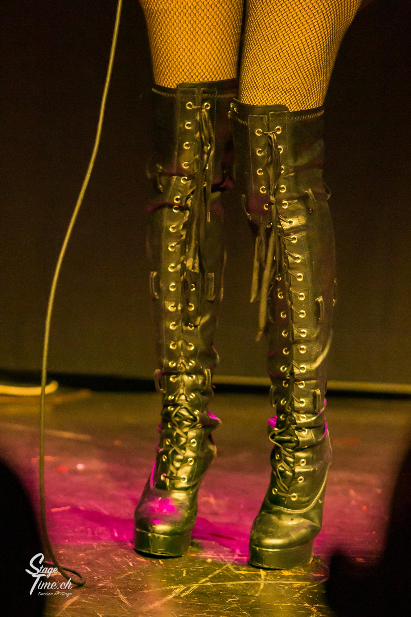 Le_Nancy_Boy___Burlesque_Show_au__Citron