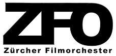 ZFO_Logo.jpg