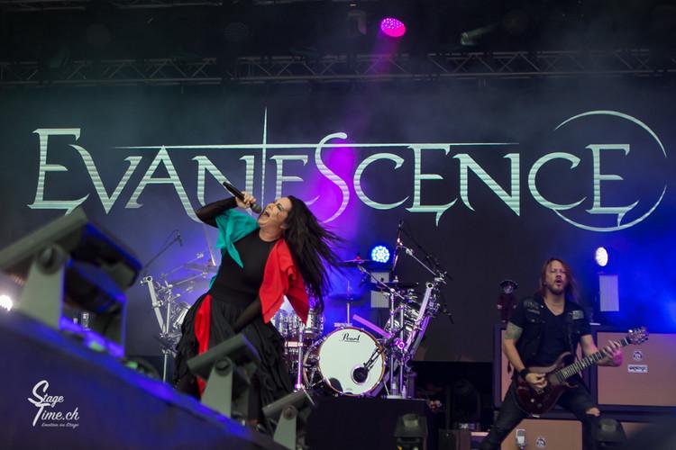 Evanescence_©Stagetime.ch-9.jpg