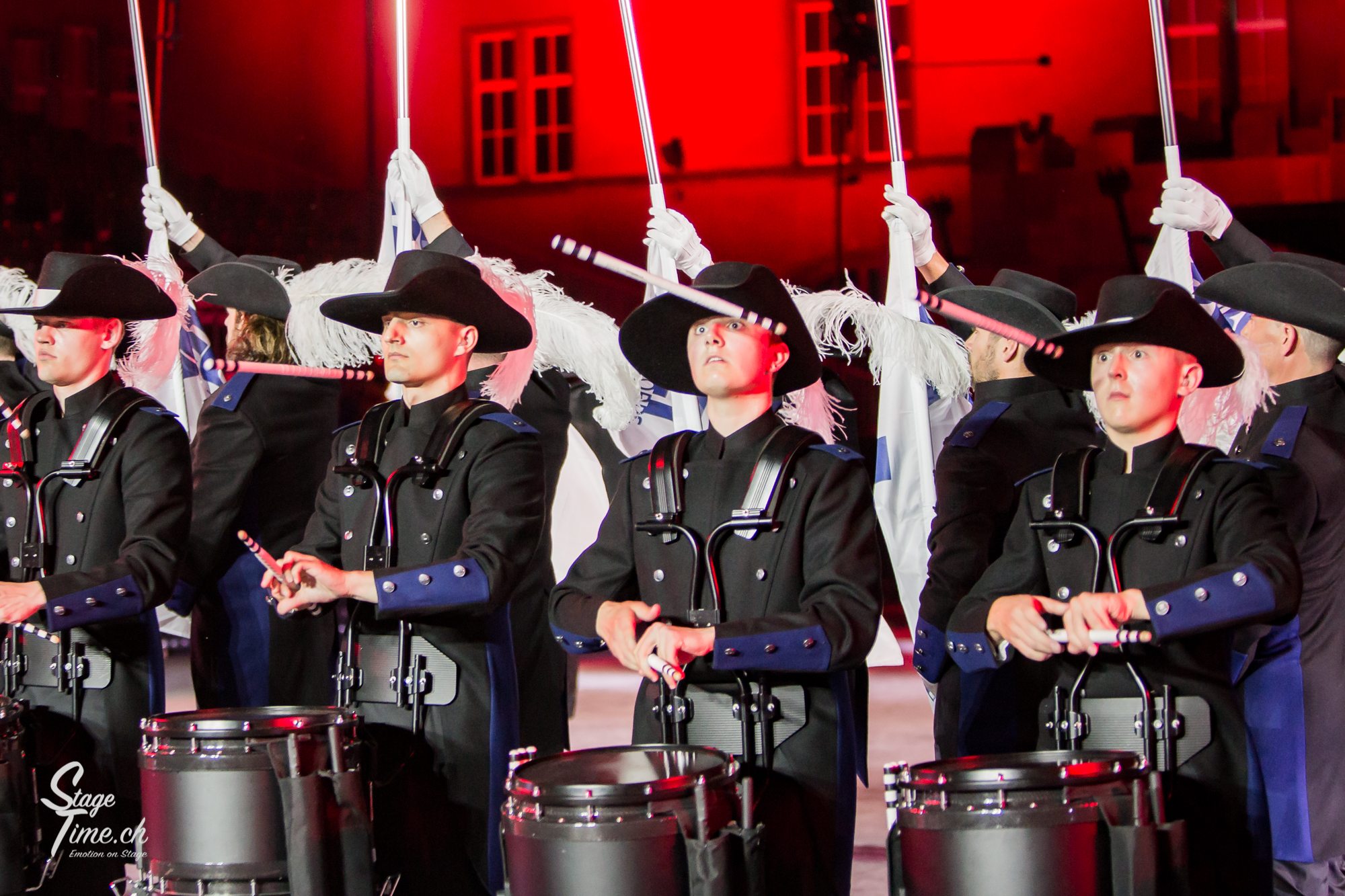 Basel_Tattoo_2018-142