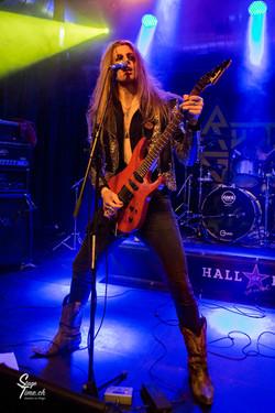 Rusted_Guns___1st_Swiss_Glam_Rock_Fest-4