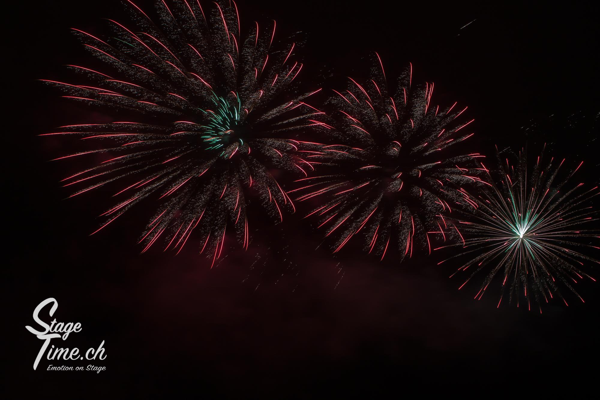 Feuerwerk-10