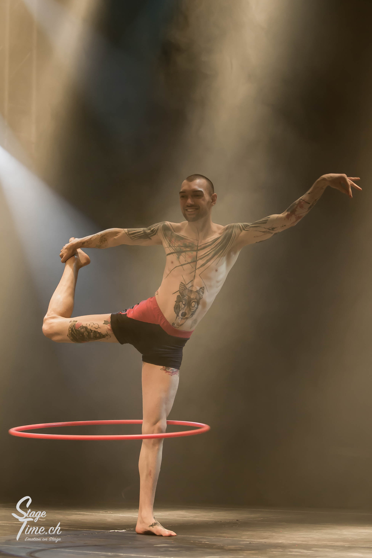 Dollhouse_Circus_📷_Christoph_Gurtner_I_stagetime.ch-40