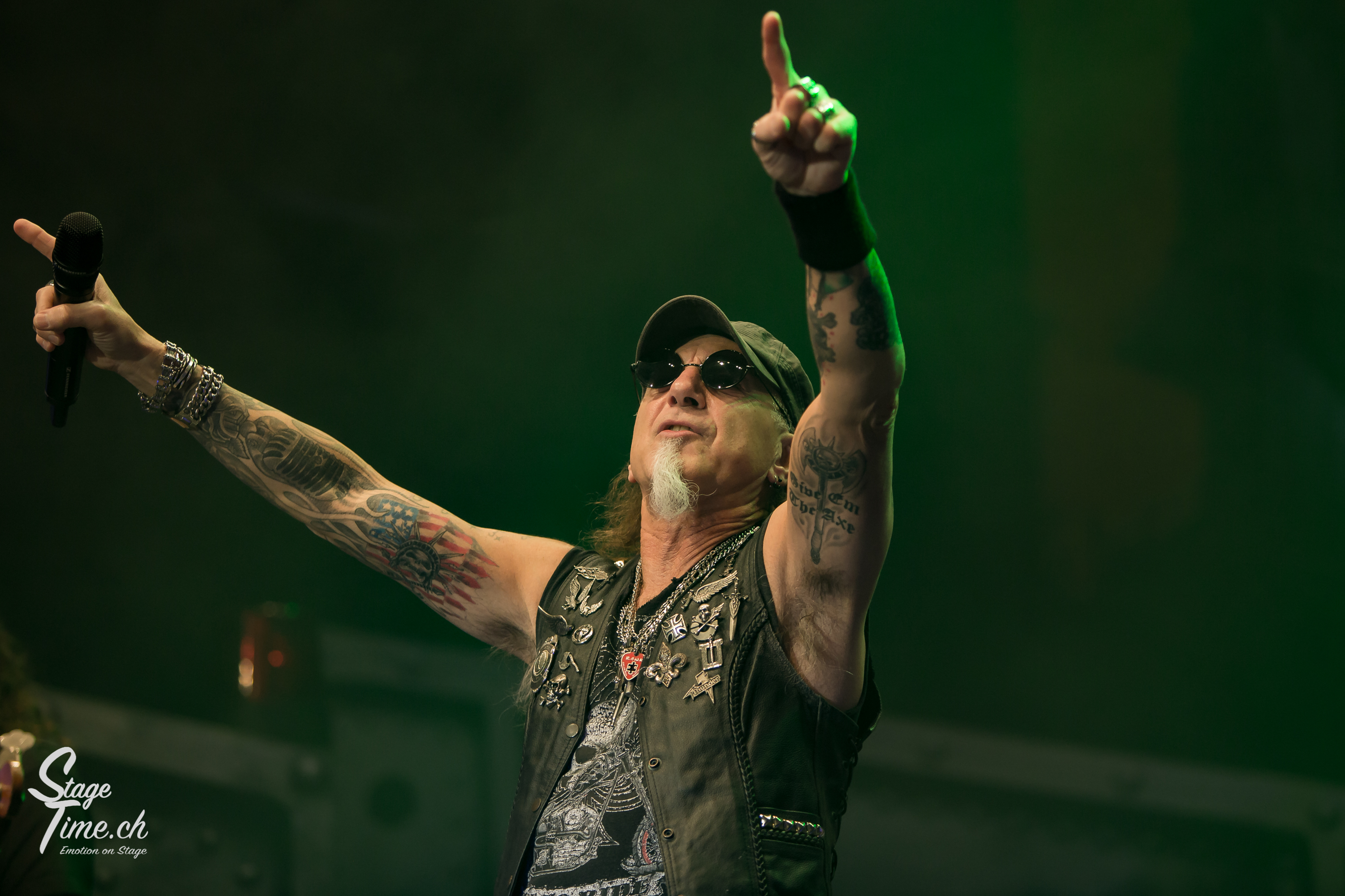 Accept_(Foto-Christoph_Gurtner-_Stagetime.ch)-5