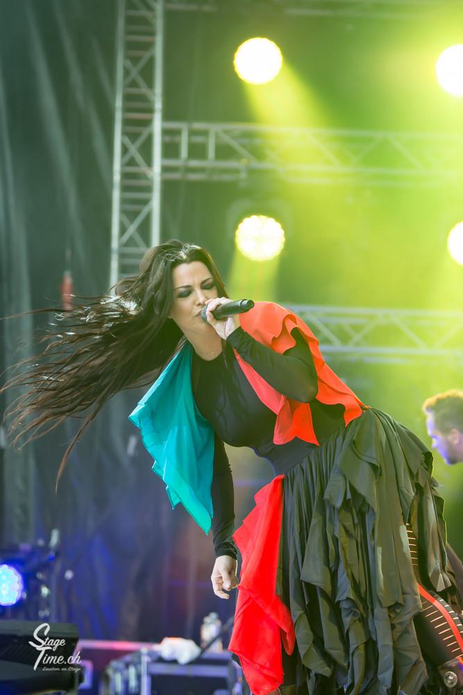 Evanescence_©Stagetime.ch-7.jpg