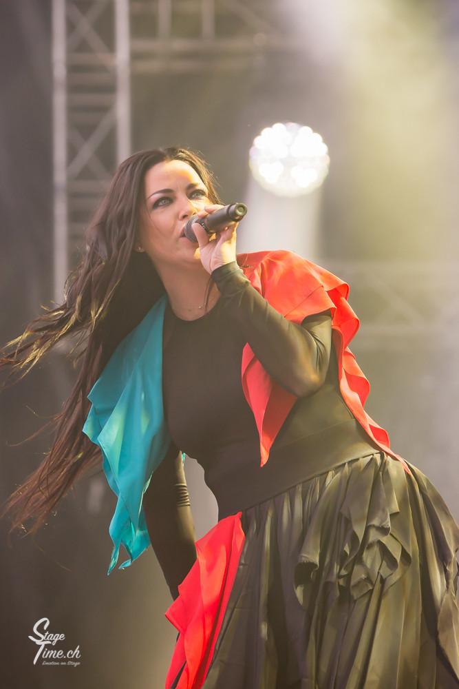 Evanescence_©Stagetime.ch-3.jpg