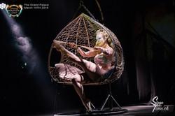 Hamburg_Burlesque_Festival_The_Grand_Palace__📷_Christoph_Gurtner_I_stagetime.ch-17
