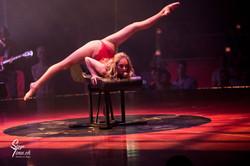Circus_Ohlala-48