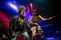Hairdryer___1st_Swiss_Glam_Rock_Fest-15.