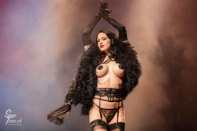 Dollhouse_Circus_📷_Christoph_Gurtner_I_stagetime.ch-111