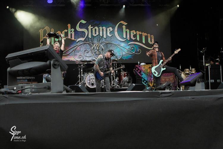 Black_Stone_Cherry_©Stagetime.ch-15.jpg