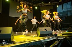 Zurich_Pride_Festival_2018___📷_Christoph_Gurtner___stagetime.ch-42