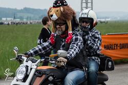 Love_Ride_26___📷_Christoph_Gurtner___stagetime.ch-21