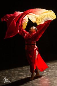 Liu_Boheme_©_Stagetime.ch-7.jpg