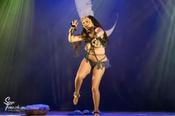 Cabaret_Lune_Noire_(Foto-_Christoph_Gurtner_-_Stagetime.ch)-70