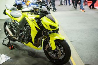 Motorräder|© Christoph Gurtner.jpg