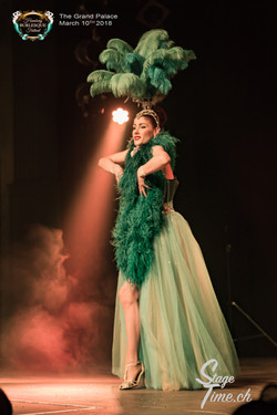 Hamburg_Burlesque_Festival_The_Grand_Palace__📷_Christoph_Gurtner_I_stagetime.ch-39
