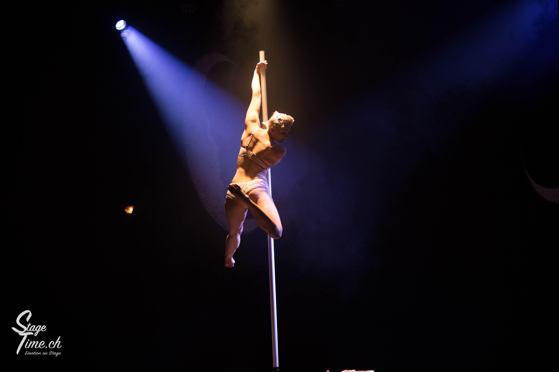 Cabaret_Lune_Noire_(Foto-_Christoph_Gurtner_-_Stagetime.ch)-48