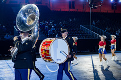 Basel_Tattoo_2018-104