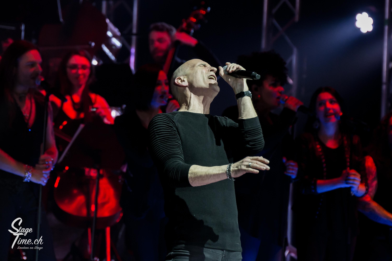 Rock_meets_Classic_📷_Christoph_Gurtner_I_stagetime.ch-10