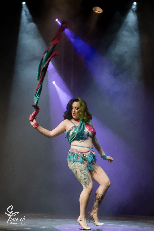 Dollhouse_Circus_📷_Christoph_Gurtner_I_stagetime.ch-45