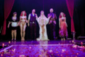 Finale___📷_©_stagetime.ch.jpg