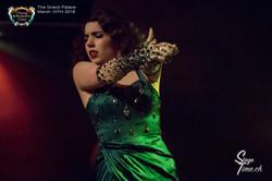Hamburg_Burlesque_Festival_The_Grand_Palace__📷_Christoph_Gurtner_I_stagetime.ch-83