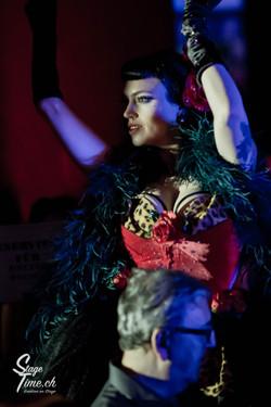 La_Viola_Vixen___Zurich_Burlesque_Festival-2