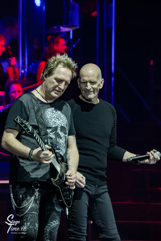 Rock_meets_Classic_📷_Christoph_Gurtner_I_stagetime.ch-11