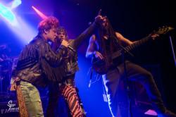 Hairdryer___1st_Swiss_Glam_Rock_Fest-16.
