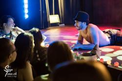 Sammy_Dinneen___Zurich_Burlesque_Festival-4