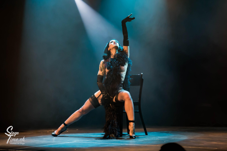 Dollhouse_Circus_📷_Christoph_Gurtner_I_stagetime.ch-116