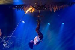 Circus_Ohlala-14