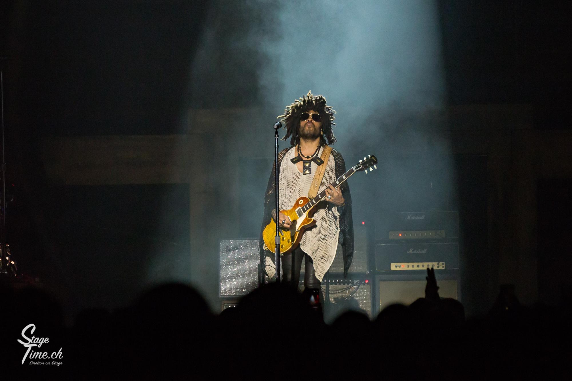 Lenny_Kravitz___📷_Christoph_Gurtner___stagetime.ch-6