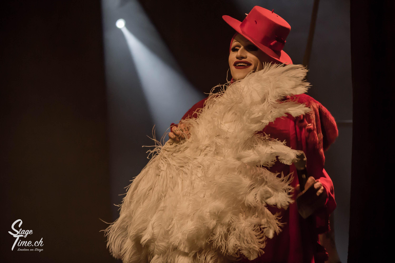 Dollhouse_Circus_📷_Christoph_Gurtner_I_stagetime.ch-30