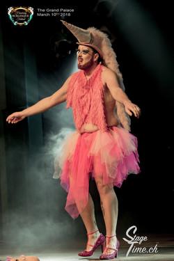 Hamburg_Burlesque_Festival_The_Grand_Palace__📷_Christoph_Gurtner_I_stagetime.ch-62