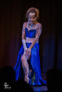 The_Miss_Suzanna__©stagetime.ch-10.jpg