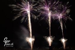 Feuerwerk-7