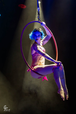 Dollhouse_Circus_📷_Christoph_Gurtner_I_stagetime.ch-13