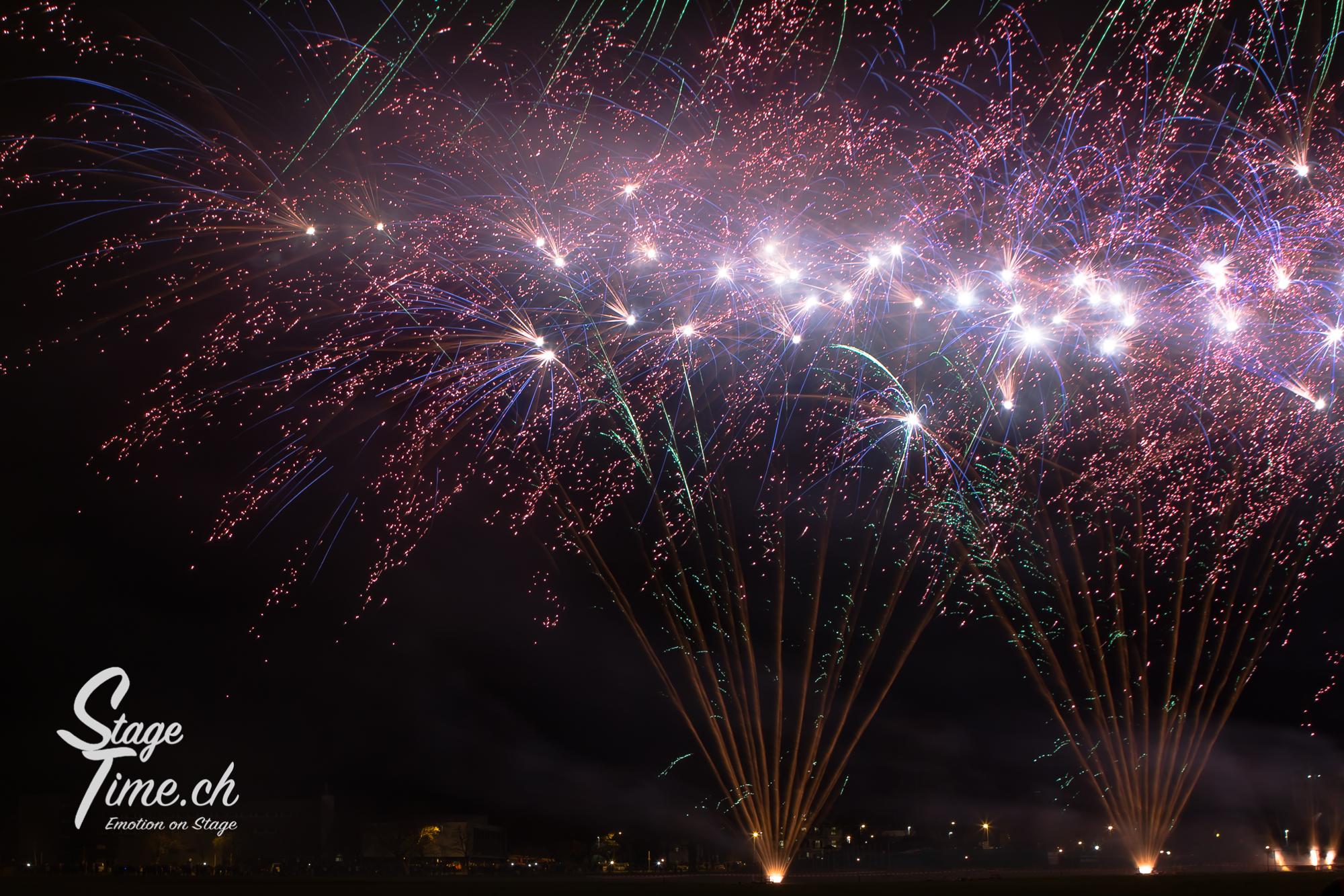 Feuerwerk-6