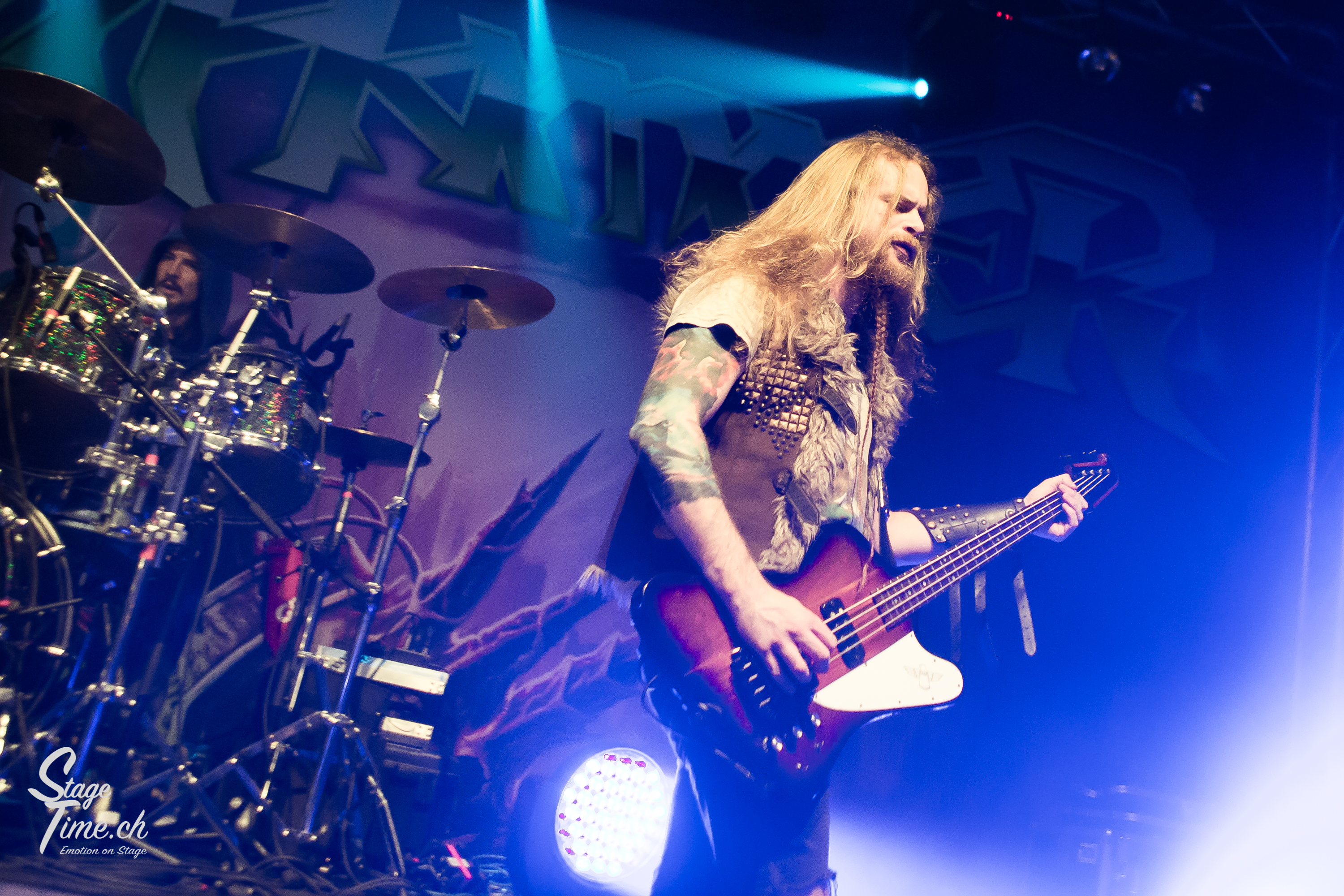 Gloryhammer_(Foto-Christoph_Gurtner-_Stagetime.ch)-2