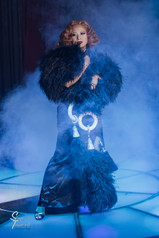 Silly Thanh|©Stagetime.ch-3.jpg