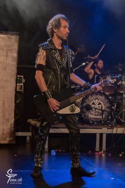 Burning_Black_📷_Christoph_Gurtner_I_stagetime.ch-4