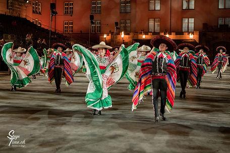 Banda_Monumental_de_Mexiko