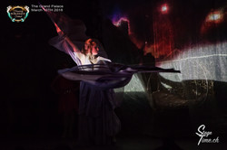 Hamburg_Burlesque_Festival_The_Grand_Palace__📷_Christoph_Gurtner_I_stagetime.ch-21