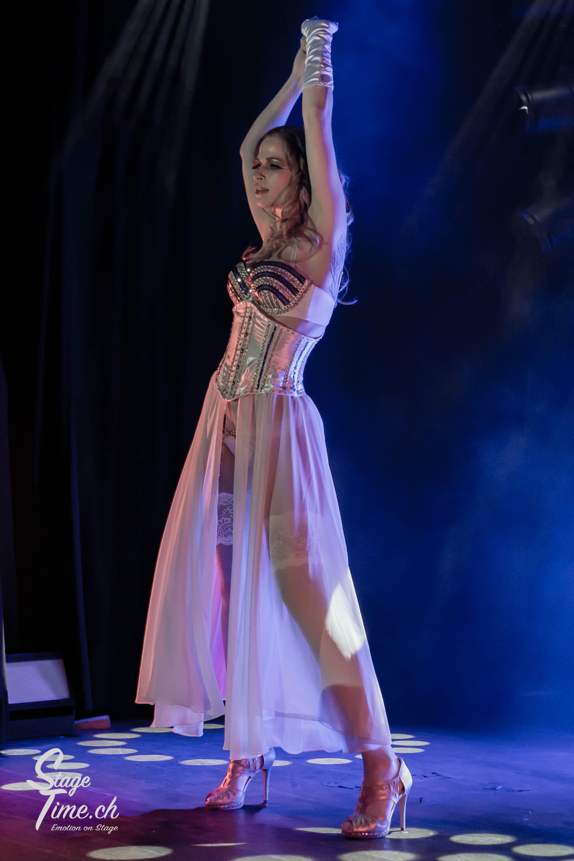 Marla_Medusa__Zurich_Burlesque_Festival-7