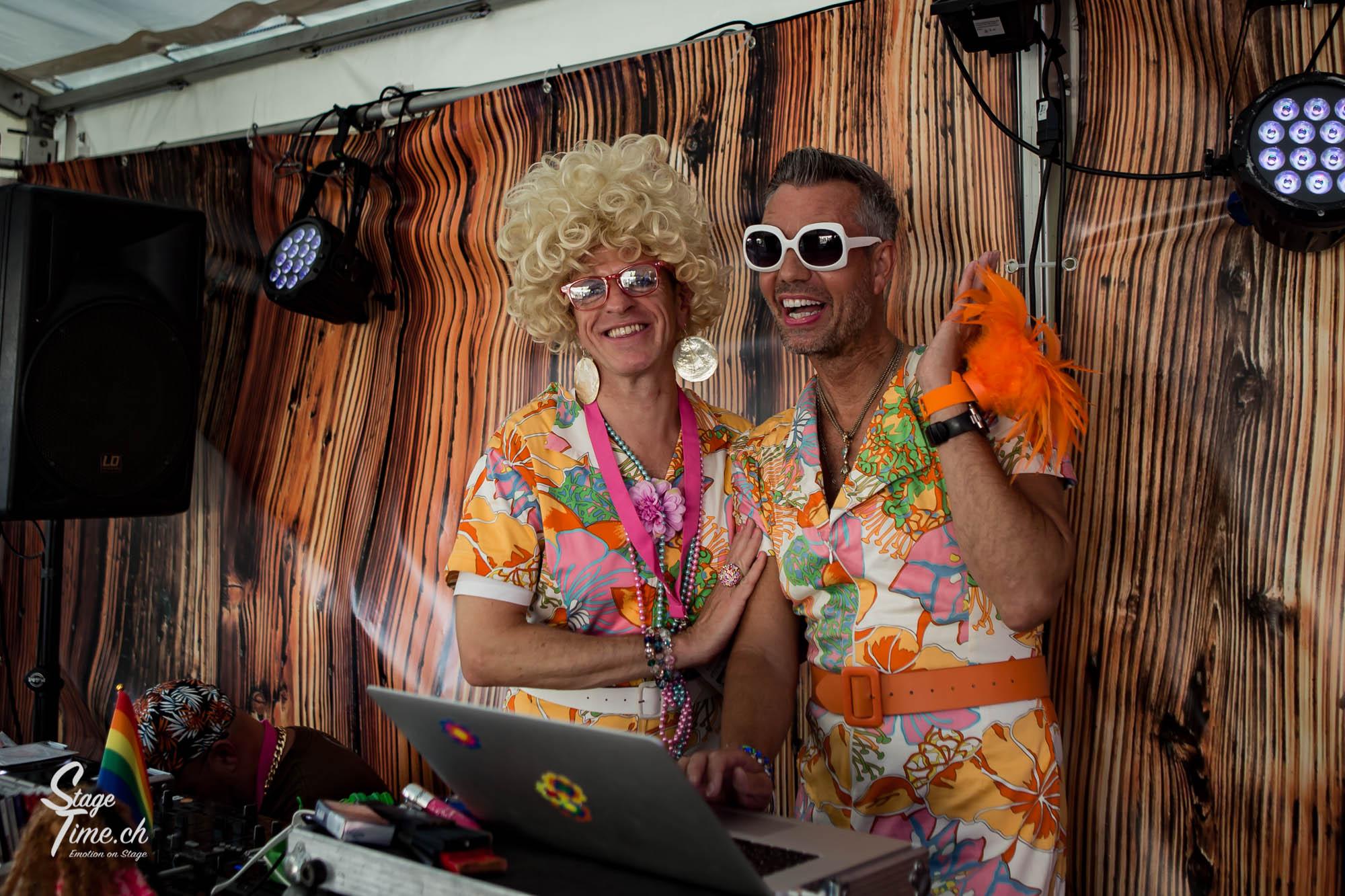Zurich_Pride_Festival_2018___📷_Christoph_Gurtner___stagetime.ch-6
