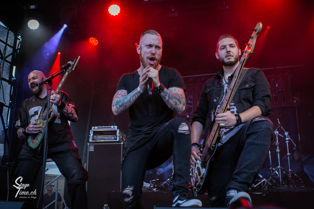 Spitefuel_Rock_The_Ring_©Stagetime.ch-13