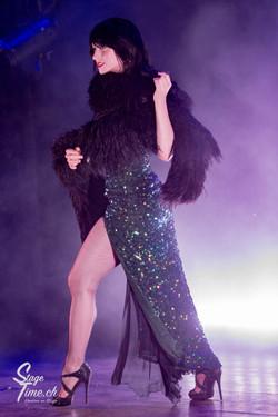 Michelle_L'amour___Zurich_Burlesque_Festival-5